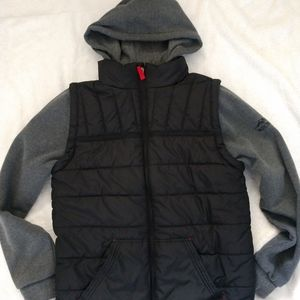 Pacific Trail Youth XL Coat NWOT